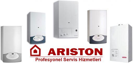 ariston-kombi-erer-teknik-servis-bursa-2