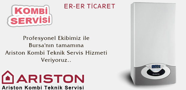 ariston-kombi-erer-teknik-servis-bursa-3